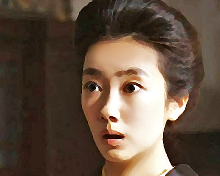 あさが来た ネタバレあらすじ感想16週91話【1月18日(月)】|NHK朝ドラfan