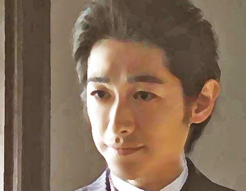 あさが来た ネタバレあらすじ感想14週81話【1月6日(水)】|NHK朝ドラfan