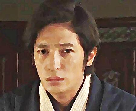 あさが来た ネタバレあらすじ感想13週78話【12月26日(土)】|NHK朝ドラfan