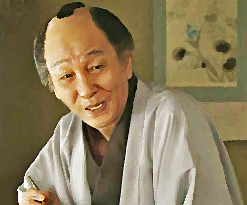 あさが来た ネタバレあらすじ感想12週71話【12月18日(金)】|NHK朝ドラfan