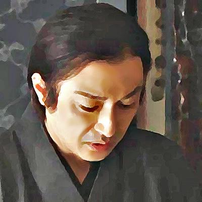 あさが来た ネタバレあらすじ感想17週99話【1月27日(水)】|NHK朝ドラfan