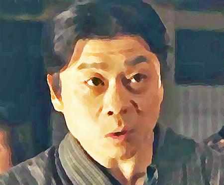 あさが来た ネタバレあらすじ感想14週82話【1月7日(木)】|NHK朝ドラfan