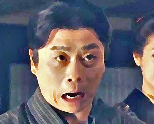 「あさが来た」キャスト雁助&亀助が人気沸騰?!