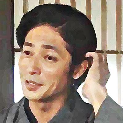 あさが来た ネタバレあらすじ感想18週103話【2月1日(月)】|NHK朝ドラfan