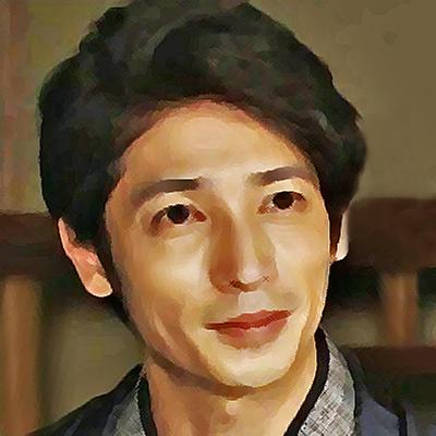 あさが来た ネタバレあらすじ感想15週86話【1月12日(火)】|NHK朝ドラfan