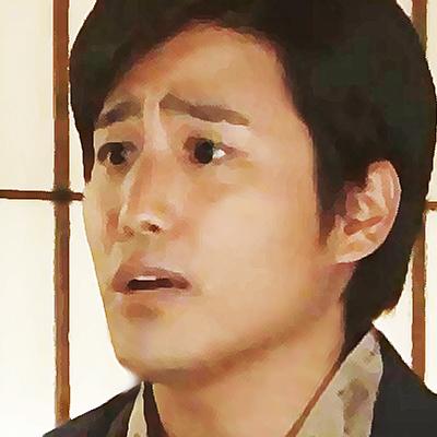 あさが来た ネタバレあらすじ感想15週88話【1月14日(木)】|NHK朝ドラfan