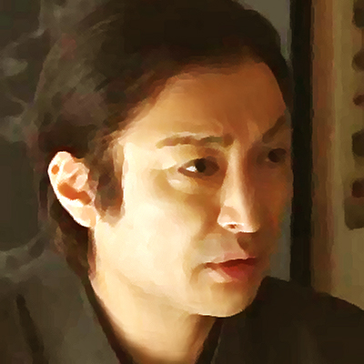 あさが来た ネタバレあらすじ感想23週133話【3月7日(月)】|NHK朝ドラfan