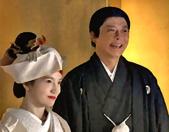 あさが来た ネタバレあらすじ感想14週84話【1月9日(土)】|NHK朝ドラfan