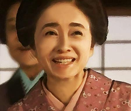 あさが来た ネタバレあらすじ感想18週107話【2月5日(金)】|NHK朝ドラfan