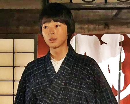 あさが来た ネタバレあらすじ感想18週104話【2月2日(火)】|NHK朝ドラfan