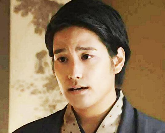 あさが_榮三郎88