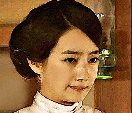 あさが来た ネタバレあらすじ感想25週146話【3月22日(火)】|NHK朝ドラfan