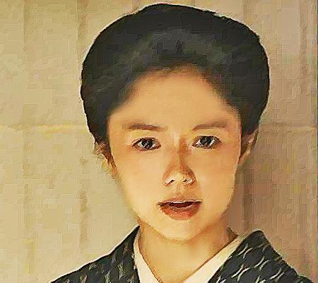 あさが来た ネタバレあらすじ感想19週110話【2月9日(火)】|NHK朝ドラfan