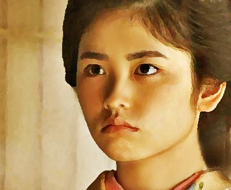 あさが来た ネタバレあらすじ感想20週119話【2月19日(金)】|NHK朝ドラfan
