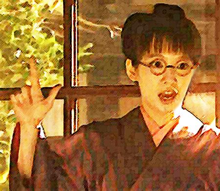 あさが来た ネタバレあらすじ感想19週112話【2月11日(木)】|NHK朝ドラfan
