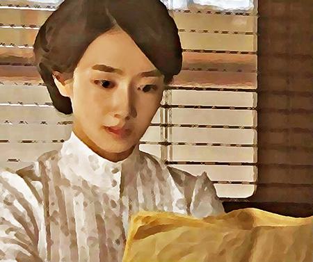 あさが来た ネタバレあらすじ感想24週142話【3月17日(木)】|NHK朝ドラfan