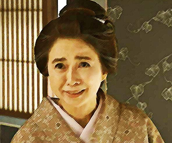あさが来た ネタバレあらすじ感想21週123話【2月24日(水)】|NHK朝ドラfan