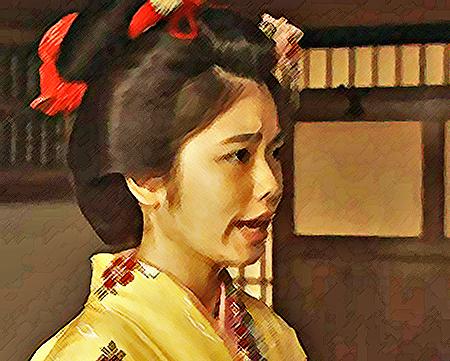 あさが来た ネタバレあらすじ感想18週105話【2月3日(水)】|NHK朝ドラfan