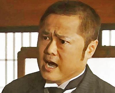 あさが来た ネタバレあらすじ感想25週145話【3月21日(月)】|NHK朝ドラfan