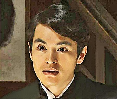 あさが来た ネタバレあらすじ感想21週126話【2月27日(土)】|NHK朝ドラfan