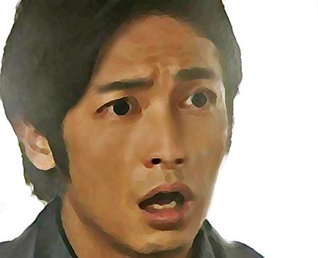 あさが来た ネタバレあらすじ感想21週121話【2月22日(月)】|NHK朝ドラfan