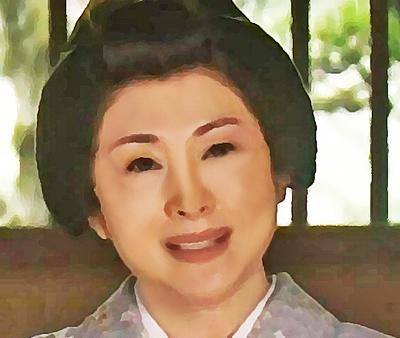 あさが来た ネタバレあらすじ感想21週125話【2月26日(金)】|NHK朝ドラfan