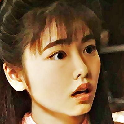 あさが来た ネタバレあらすじ感想24週143話【3月18日(金)】|NHK朝ドラfan