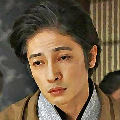あさが来た ネタバレあらすじ感想22週127話【2月29日(月)】|NHK朝ドラfan