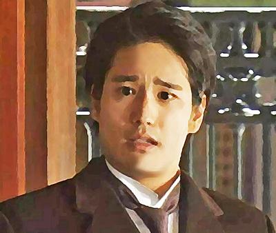 あさが来た ネタバレあらすじ感想23週134話【3月8日(火)】|NHK朝ドラfan
