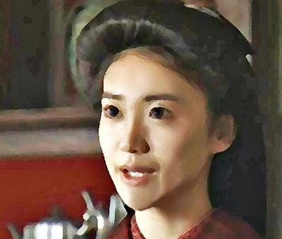 あさが来た ネタバレ感想26週153話【3月30日(水)】|NHK朝ドラfan