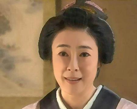あさが来た ネタバレあらすじ感想22週130話【3月3日(木)】|NHK朝ドラfan