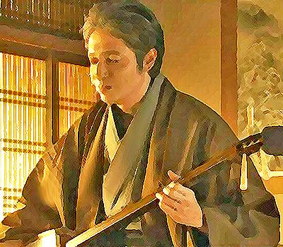 あさが来た ネタバレ感想26週154話【3月31日(木)】|NHK朝ドラfan