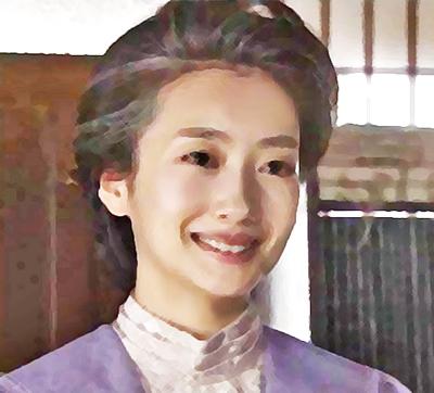 あさが来た ネタバレ感想26週152話【3月29日(火)】|NHK朝ドラfan