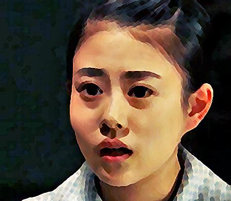 とと姉ちゃん ネタバレ感想 2週11話【4月15日(金)】|NHK朝ドラfan