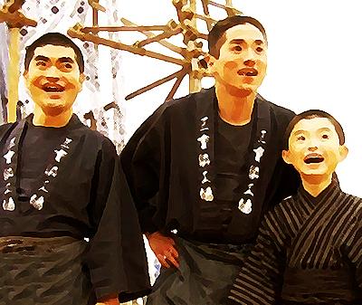 とと姉ちゃん ネタバレ感想あらすじ 3週14話【4月19日(火)】|NHK朝ドラfan