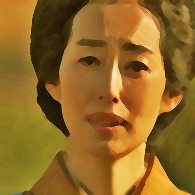 とと姉ちゃん ネタバレ感想あらすじ 3週18話【4月23日(土)】|NHK朝ドラfan