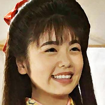 あさが来た ネタバレあらすじ感想24週144話【3月19日(土)】|NHK朝ドラfan