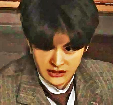 あさが来た ネタバレあらすじ感想24週141話【3月16日(水)】|NHK朝ドラfan