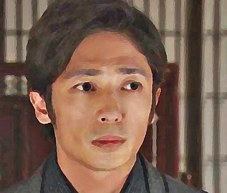 あさが来た ネタバレあらすじ感想25週149話【3月25日(金)】|NHK朝ドラfan