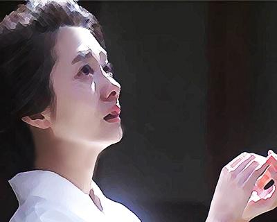 あさが来た ネタバレ感想26週155話【4月1日(金)】|NHK朝ドラfan