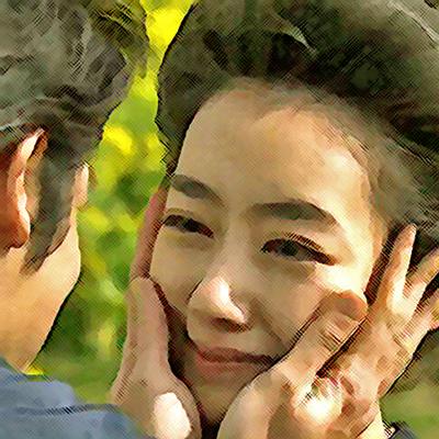 あさが来た ネタバレ感想26週156話【4月2日(土)】|NHK朝ドラfan