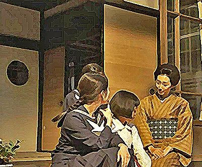 とと姉ちゃん_小橋家07