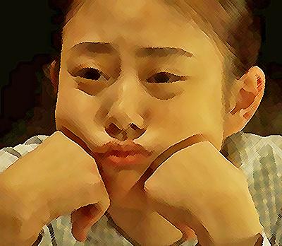 とと姉ちゃん ネタバレ感想あらすじ 4週24話【4月30日】(土)|NHK朝ドラfan
