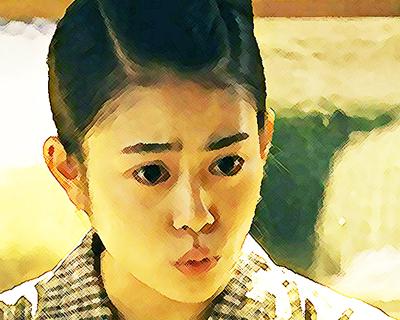 とと姉ちゃん ネタバレ感想あらすじ 7週39話【5月18日(水)】|NHK朝ドラfan