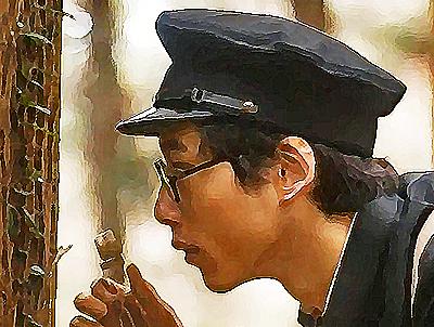 とと姉ちゃん ネタバレ感想あらすじ 4週20話【4月26日】(火)|NHK朝ドラfan