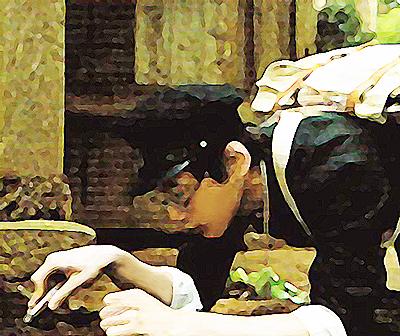 とと姉ちゃん ネタバレ感想あらすじ 5週29話【5月6(金)】|NHK朝ドラfan