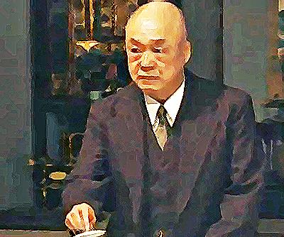とと姉ちゃん_杉野社長10