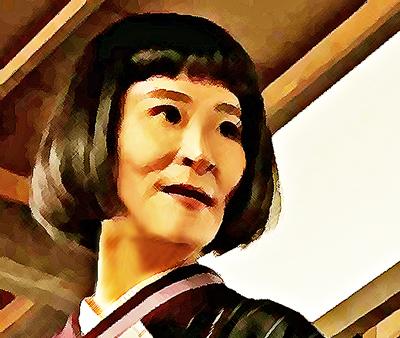 とと姉ちゃん ネタバレ感想あらすじ 7週37話【5月16日(月)】|NHK朝ドラfan