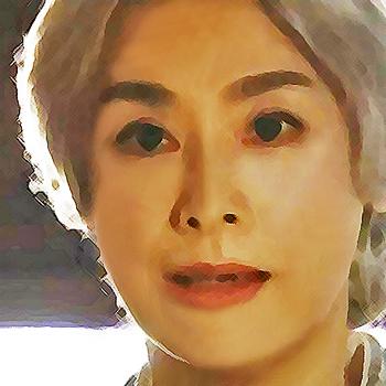 とと姉ちゃん_滝子18