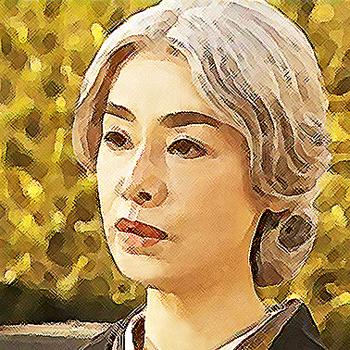 とと姉ちゃん ネタバレ感想あらすじ 5週26話【5月3日(火)】|NHK朝ドラfan